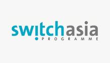 switchAsia